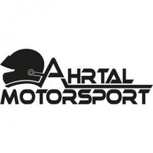 Ahrtal Motorsport Purple