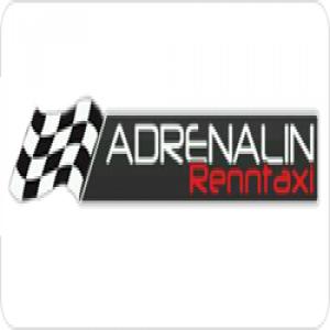 Adrenalin eMotorsport GT4
