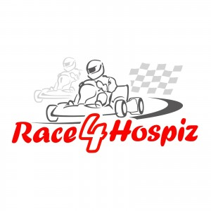 Race4Hospiz e.V.