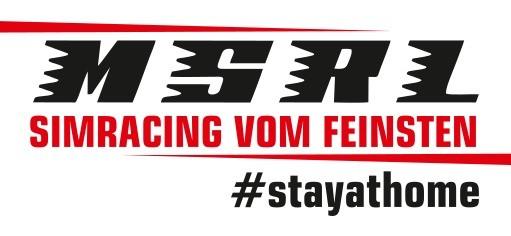 MSRL - iRacing Formel 3 Event - Okayama Grand Prix