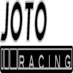 JOTO-Racing
