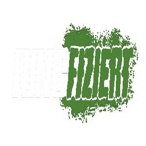 Ringfiziert Simracing