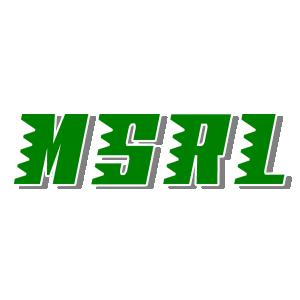 MSRL Grün