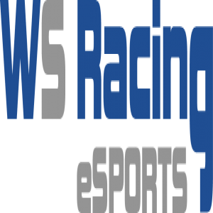 WS Racing eSports RED