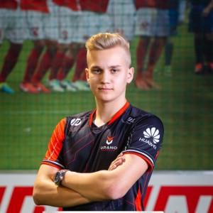 Andre Melchers