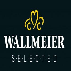 Wallmeier SELECTED