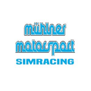 Muehlner Motorsport Simracing