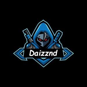 Daizznd