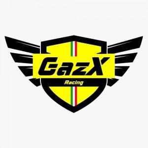 GazX Racing Team
