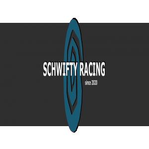 Schifty Racing