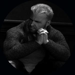 Jens Kunze