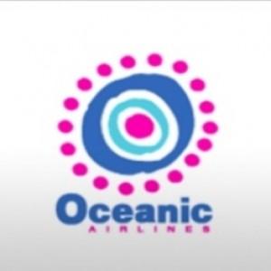 Oceanic Motorsport