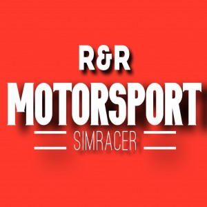 R&R Motorsport SimRacer