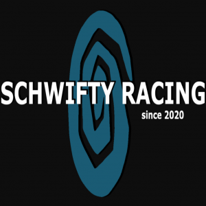 Schwifty Racing