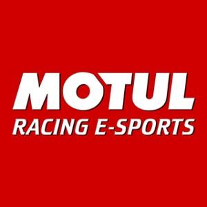 Motul Racing eSports #1