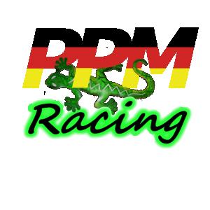 PPM-Racing Team Gecko