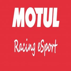 Motul Racing eSport