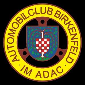 AMC Birkenfeld e.V. SimRacing 2