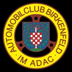 AMC Birkenfeld e.V. SimRacing 3