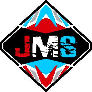 JMS Racing
