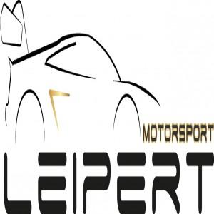 Leipert Motorsport I