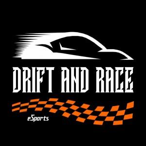 Drift and Race eSports