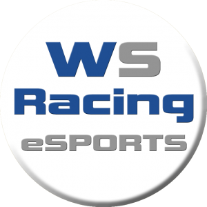 WS Racing eSports