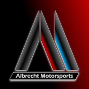 Albrecht Motorsports red by RennWelten