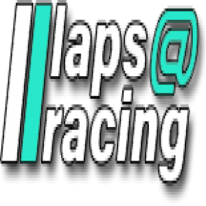 Laps@Racing AM Team