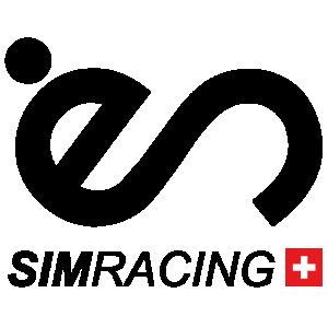 ieS SimRacing Schweiz Red