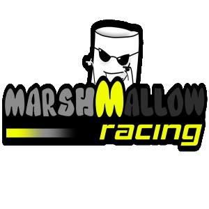 Marshmallow Racing GT3