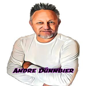 Andre Dünnbier