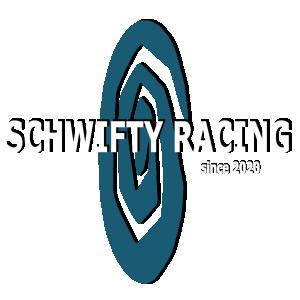 Schwifty Racing #Cayman
