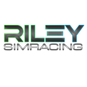 RiLey SimRacing
