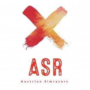 Austrian Simracers Rot