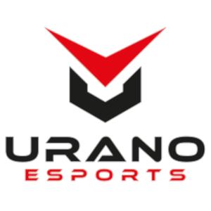 URANO eSports